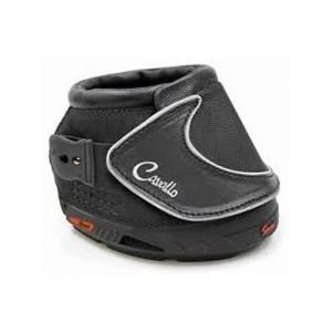 Cavallo Sport Boot
