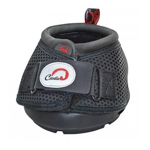 Cavallo Trek - single boot
