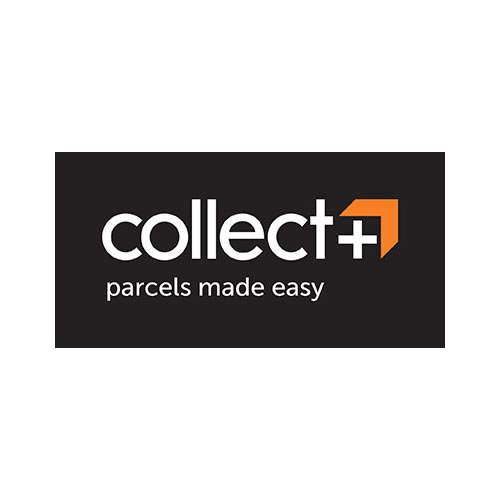 Collect Plus Returns Label