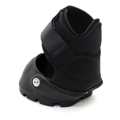 Easyboot Glove - Single Boot
