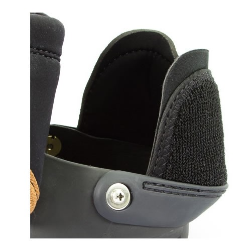 Easyboot Glove Back Country - Single Boot