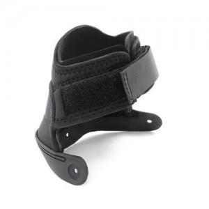 Easyboot Glove Spare Gaiter