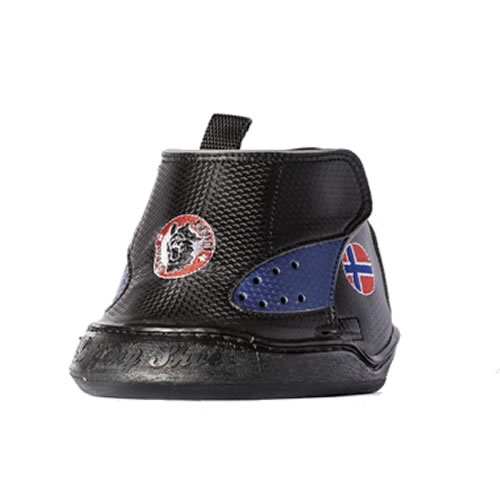 Equine Fusion Ultimate Single Boot