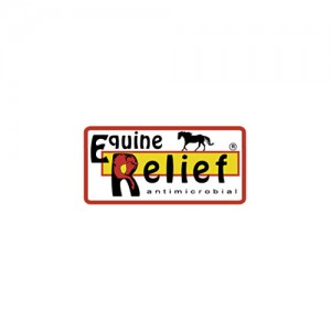 Equine Relief Thrush Spray