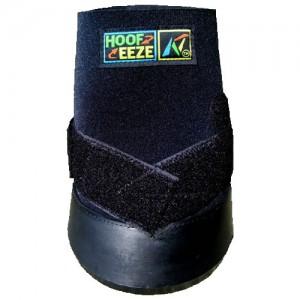 Hoofeeze Boot