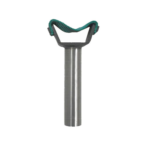 Hoofjack Replacement Cradle Head Standard