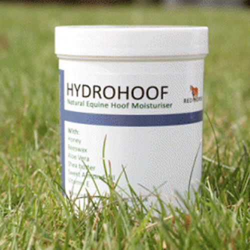 HydroHoof Hoof Moisturiser