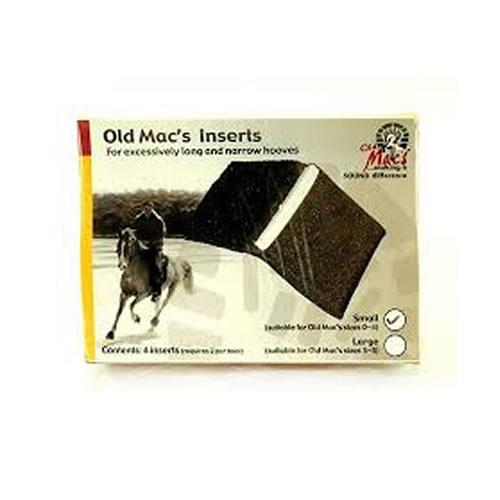 Old Mac Inserts