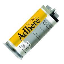 Vettec-Adhere-Black-180cc