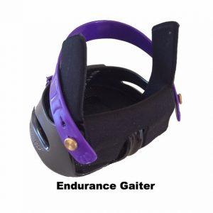 endurancegaiter