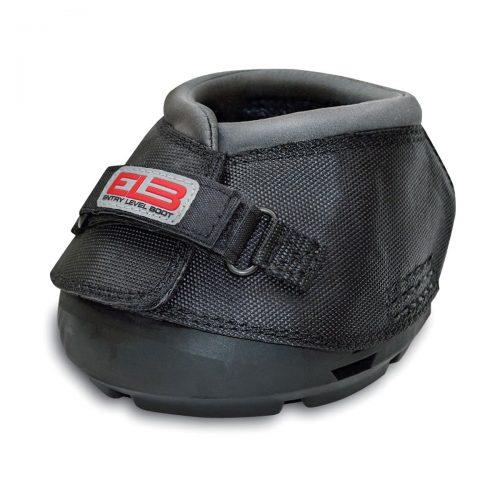 Cavallo Entry Level Boot