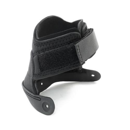 Easyboot Glove 2016 Spare Gaiter